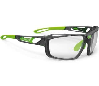 Sintryx Photo 2 Unisex Sonnenbrille