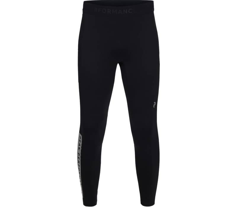 Revel Hommes Collant running