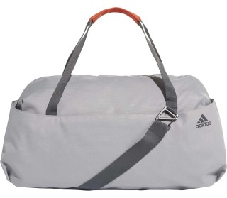 Id Duffle Women Training Bag