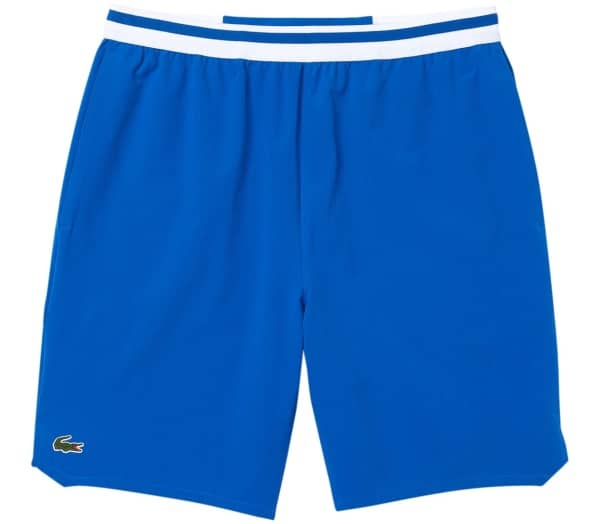 LACOSTE Azur Men Tennis Shorts - 1