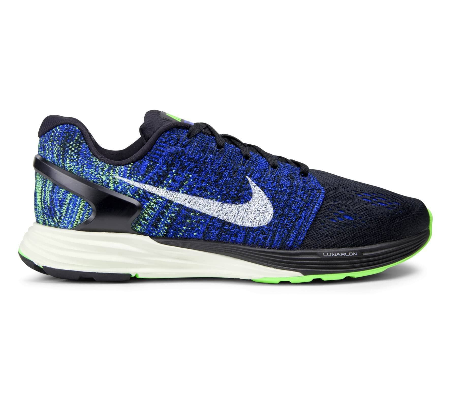 Dark Blue Nike Shoes Sold Where To Buy