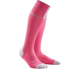 CEP Run 3.0 Women Running Socks