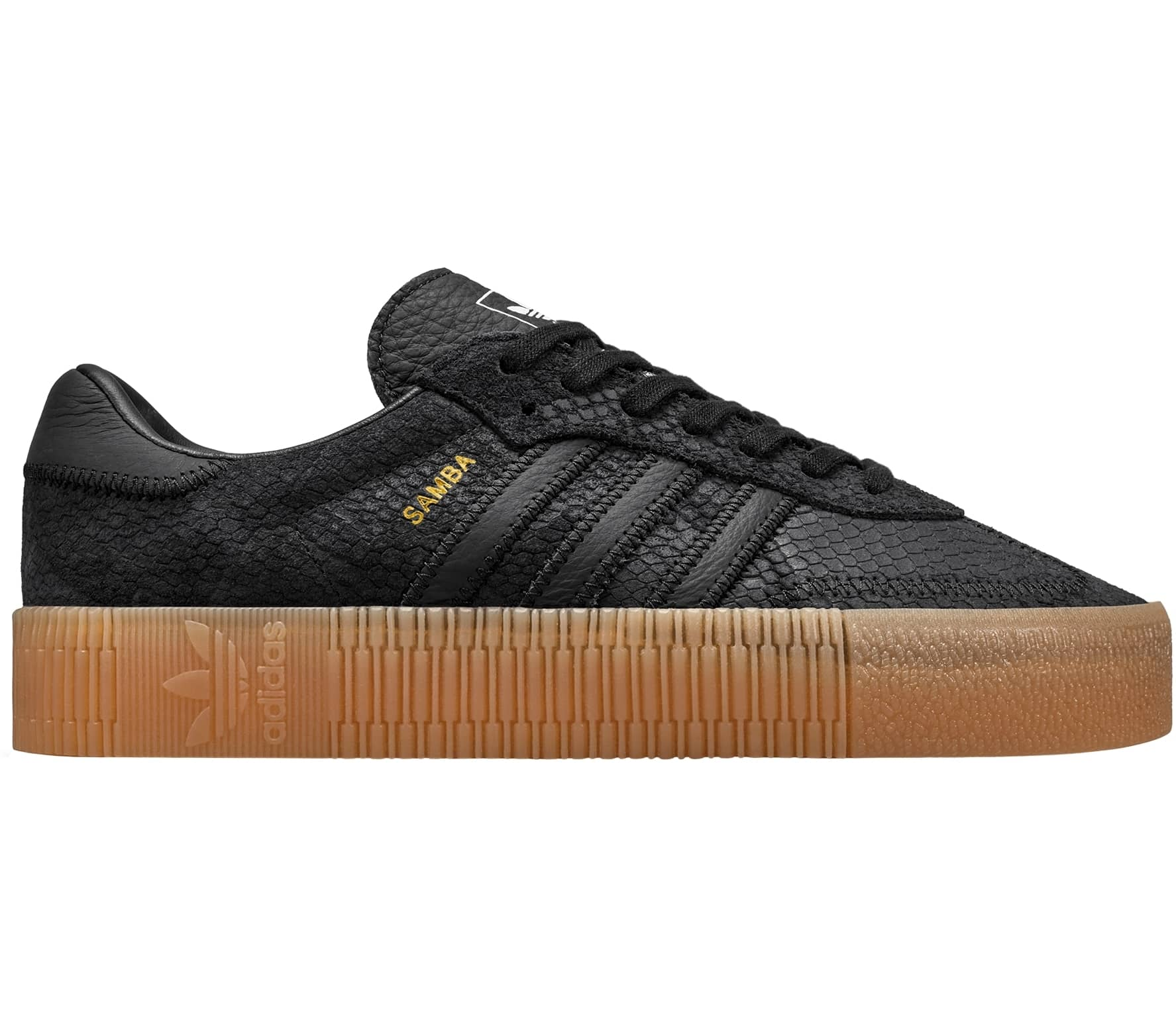 adidas originals damen sambarose
