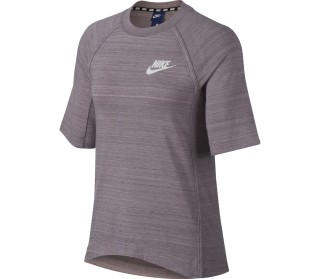 Nike Sportswear Advanced 15 Women T-Shirt