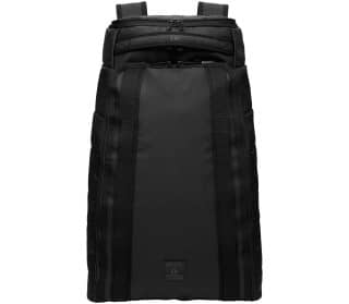 Douchebags The Hugger 30L Daypack Rucksack