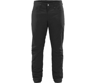 Mid Fjell Insulated Men Insulated Trousers