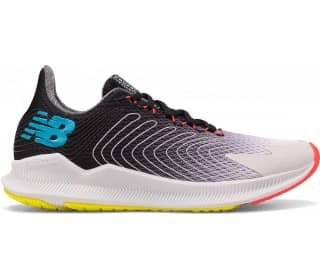 Fuelcell Propel Men Running Shoes