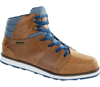 Hubert GTX Men Sneakers