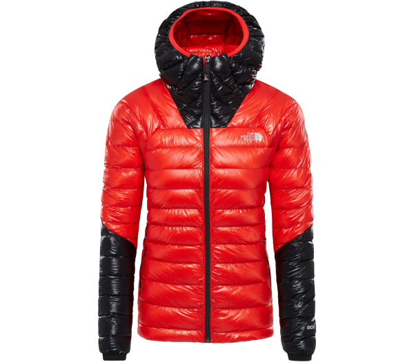 THE NORTH FACE Summit L3 Women Down Jacket - 1