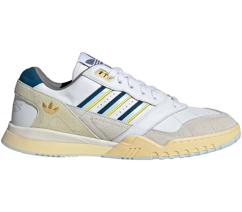 A.R. Trainer Sneakers