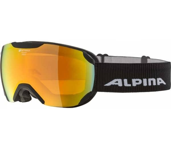 ALPINA Pheos S Skibrille - 1
