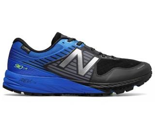 Trail NBx 910 v4 Gore-TEX Herren