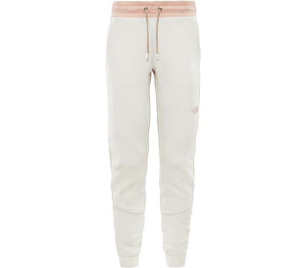 THE NORTH FACE Vista Tek Damen Jogger Pant - 1