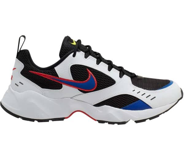 NIKE SPORTSWEAR Air Heights Men Sneaker - 1