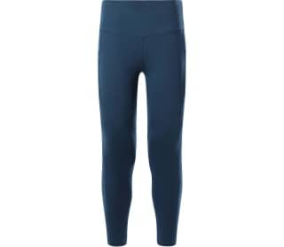 The North Face Motivation HR 7/8 Pocket Damen Tights