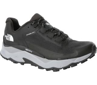 The North Face Vectiv Exploris Futurelight™ Women Trailrunning-Shoe