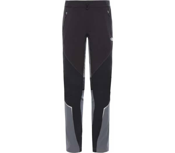 THE NORTH FACE Heavyweight Women Trekking Trousers - 1