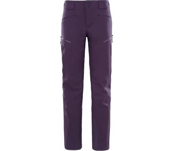 THE NORTH FACE Anonym Damen - 1