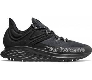 Trail Roav Men Running Shoes