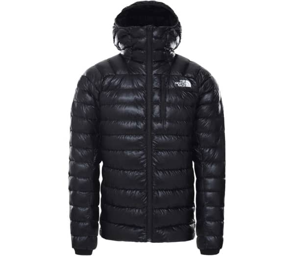THE NORTH FACE Summit Herren Daunenjacke - 1