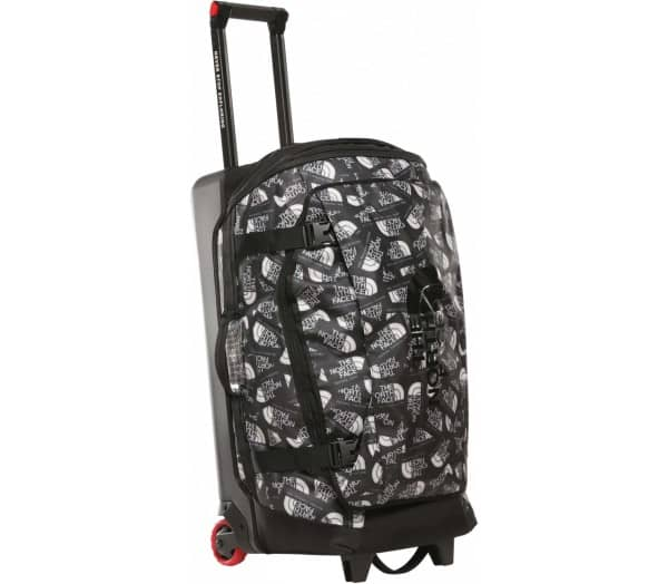 THE NORTH FACE Rolling Thunder 30 Travel Bag - 1
