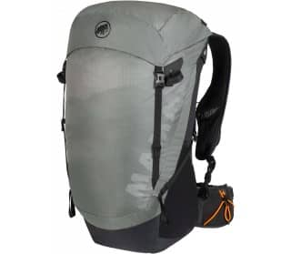 Mammut Ducan 30L Hiking Backpack