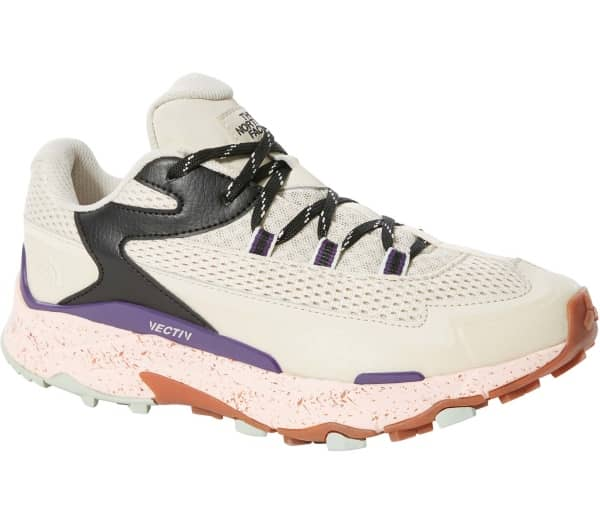 THE NORTH FACE Vectiv Taraval Dames Trailrunningschoenen - 1
