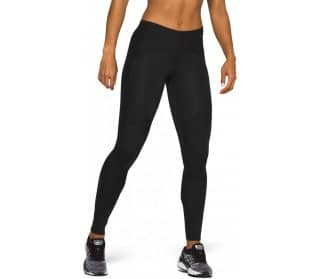 ASICS Balance 2 Women Running Tights
