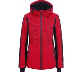 Jaanu Women Ski Jacket