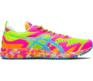 GEL-NOOSA TRI 12 Women Running Shoes