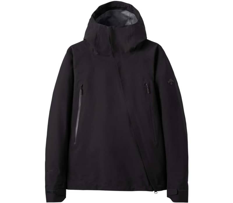 X-Treme Pro Gore-Tex Men Jacket