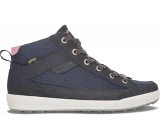 Victoria Ii GTX® Ws Women Winter Shoes