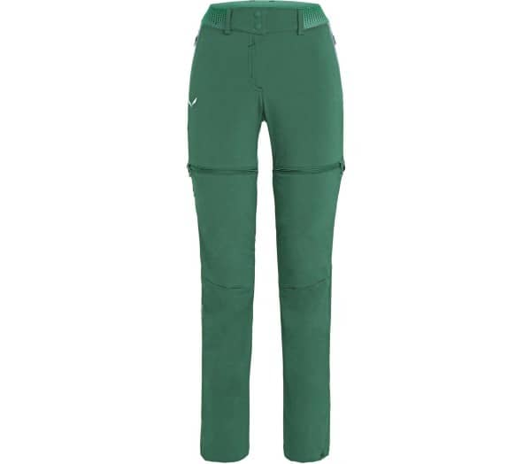 SALEWA Pedroc Durastretch 2/1 Damen Outdoorhose - 1