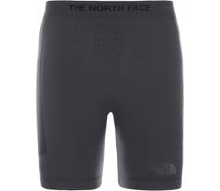 The North Face Active Boxer Hombre Boxers