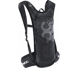 Cc 3L Race  2L Bladder Bike Rucksack Unisex