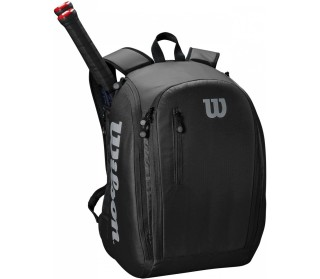 Tennis Bags   Tennis Online-Shop   KELLER SPORTS 30f91db33e