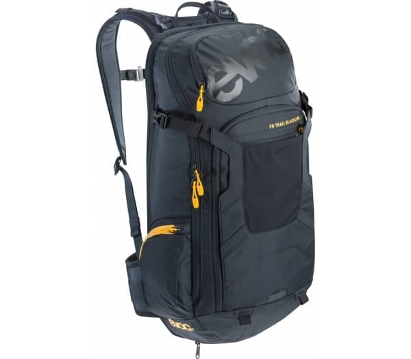 EVOC Fr Trail Blackline Bike Backpack - 1