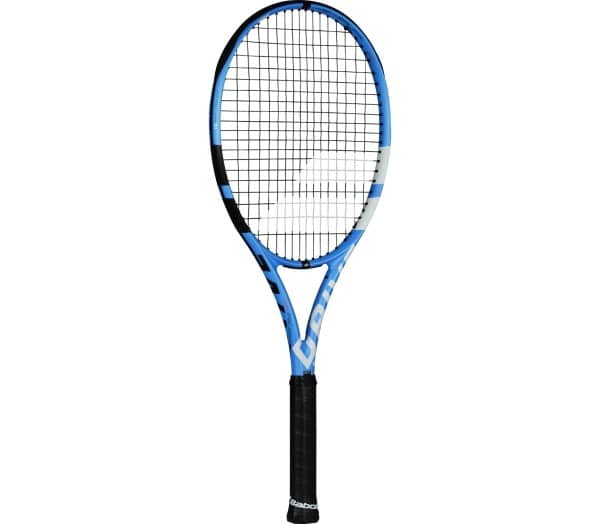 BABOLAT Pure Drive Tour Tennis Racket - 1