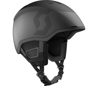 Seeker Plus Skihelm Unisex