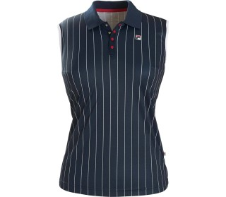 FILA Pia Women Tennis Top