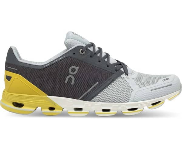 ON Cloudflyer Herren Laufschuh - 1