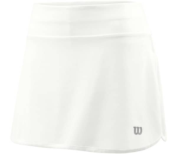 WILSON Training 12.5 Women Tennis Skirt - 1