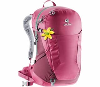 Deuter Futura 22 SL Backpack