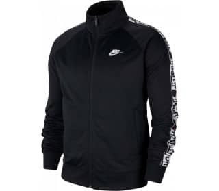 Nike Sportswear Just Do it Uomo Giubbotto