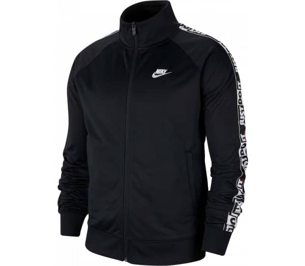 NIKE SPORTSWEAR Just Do it Herren Jacke - 1