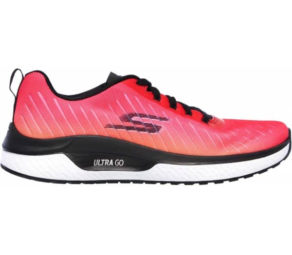 SKECHERS Go Run Steady Endure Damen Trainingsschuh - 1