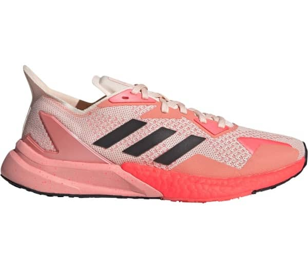 ADIDAS X9000l3 Dames Sneakers - 1
