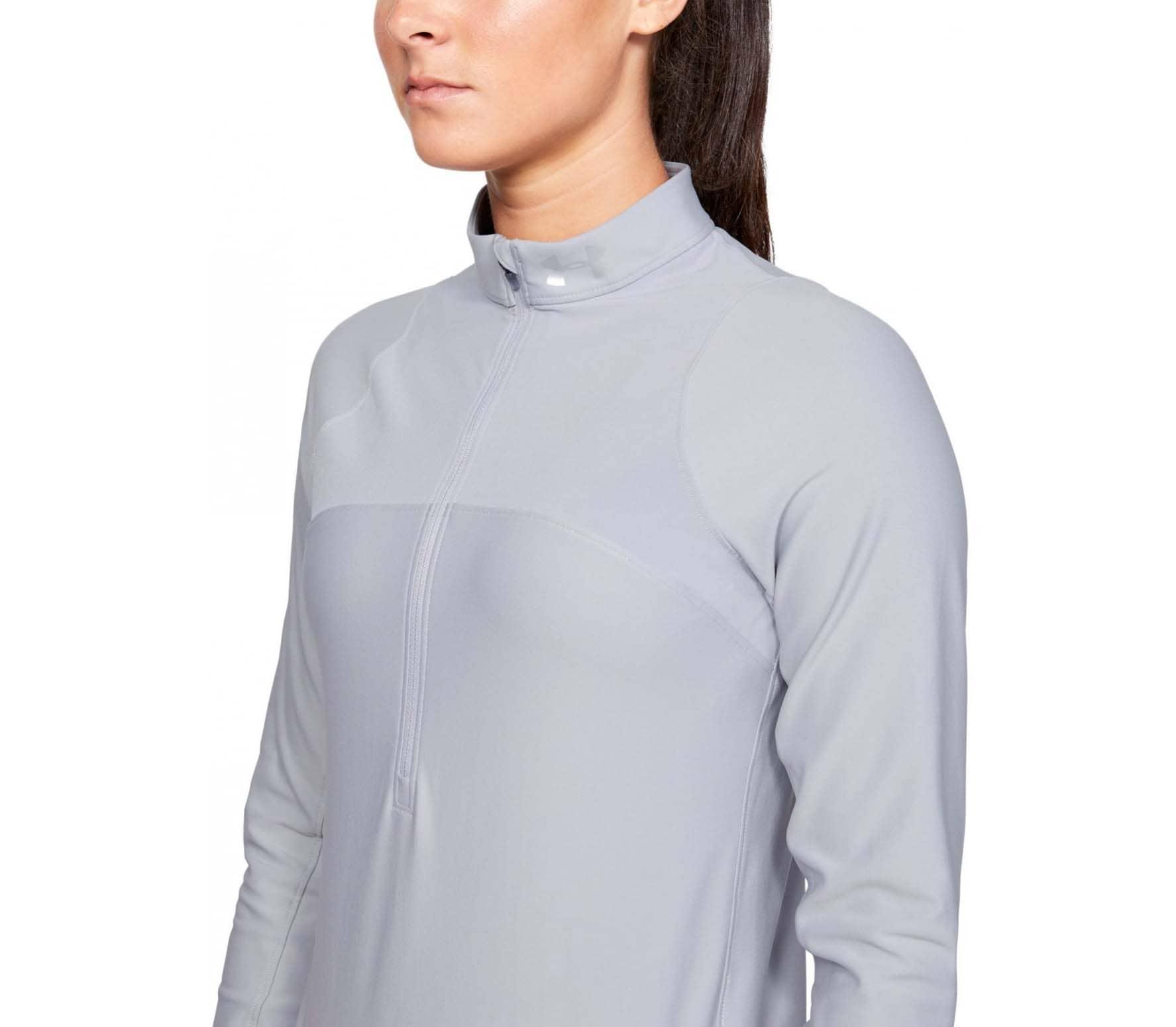 Qualifier Damen Laufshirt