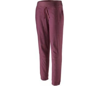 Hampi Women Trousers