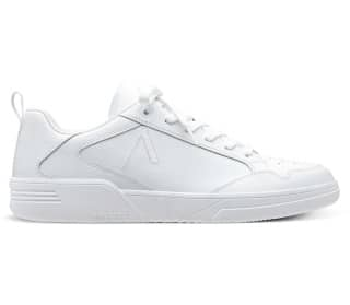 Visuklass Damen Sneaker